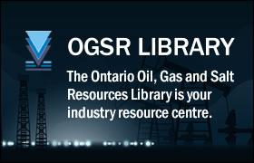 OSGR Library